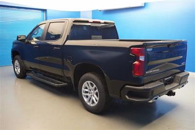 2020 Chevrolet Silverado 1500 Crew Cab 4x4, Pickup #20-8059 - photo 5