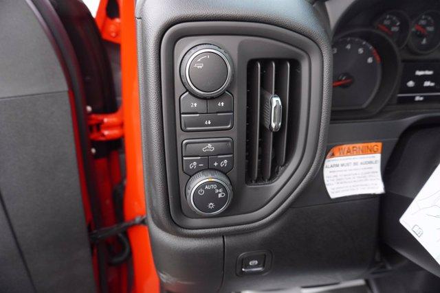 2020 Chevrolet Silverado 2500 Double Cab 4x4, Knapheide Steel Service Body #20-8068 - photo 19