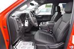 2020 Chevrolet Silverado 2500 Double Cab 4x4, Knapheide Steel Service Body #20-8068 - photo 17