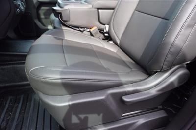 2020 Chevrolet Silverado 3500 Crew Cab 4x4, Knapheide Steel Service Body #20-8074 - photo 13