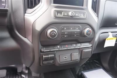 2020 Chevrolet Silverado 3500 Crew Cab 4x4, Knapheide Steel Service Body #20-8074 - photo 19