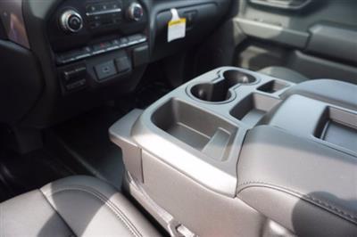 2020 Chevrolet Silverado 3500 Crew Cab 4x4, Knapheide Steel Service Body #20-8074 - photo 20