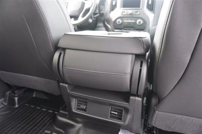 2020 Chevrolet Silverado 3500 Crew Cab 4x4, Knapheide Steel Service Body #20-8074 - photo 23