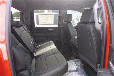 2020 Chevrolet Silverado 3500 Crew Cab 4x4, Knapheide Steel Service Body #20-8074 - photo 24