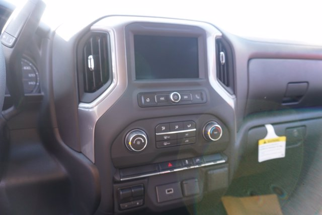 2020 Chevrolet Silverado 2500 Crew Cab 4x4, Monroe MSS II Service Body #20-8092 - photo 19
