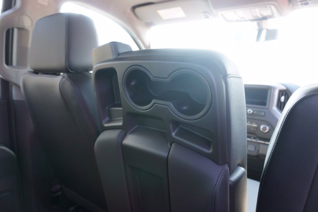2020 Chevrolet Silverado 2500 Crew Cab 4x4, Monroe MSS II Service Body #20-8092 - photo 23