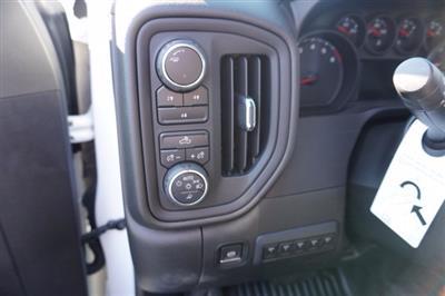 2020 Chevrolet Silverado 2500 Crew Cab 4x4, Monroe MSS II Service Body #20-8092 - photo 17