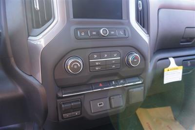 2020 Chevrolet Silverado 2500 Crew Cab 4x4, Monroe MSS II Service Body #20-8092 - photo 20