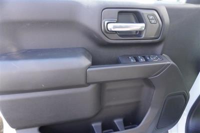 2020 Chevrolet Silverado 2500 Double Cab 4x2, Knapheide Steel Service Body #20-8099 - photo 13