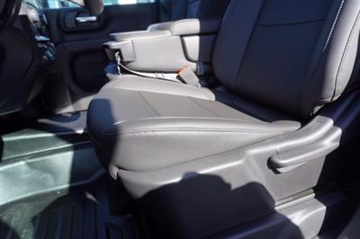 2020 Chevrolet Silverado 2500 Double Cab 4x2, Knapheide Steel Service Body #20-8099 - photo 15
