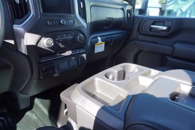 2020 Chevrolet Silverado 2500 Double Cab 4x2, Knapheide Steel Service Body #20-8099 - photo 22