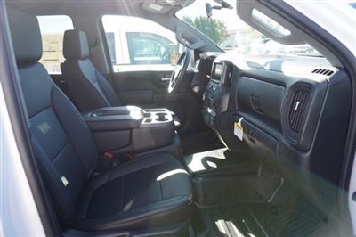 2020 Chevrolet Silverado 2500 Double Cab 4x2, Knapheide Steel Service Body #20-8099 - photo 23