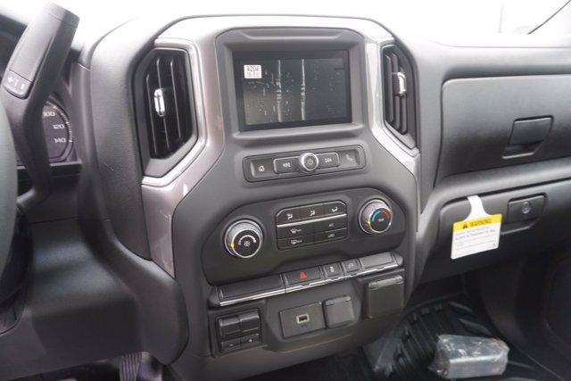 2020 Chevrolet Silverado 2500 Crew Cab 4x4, Reading SL Service Body #20-8102 - photo 21