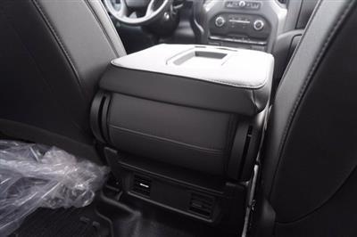 2020 Chevrolet Silverado 2500 Crew Cab 4x4, Reading SL Service Body #20-8102 - photo 26