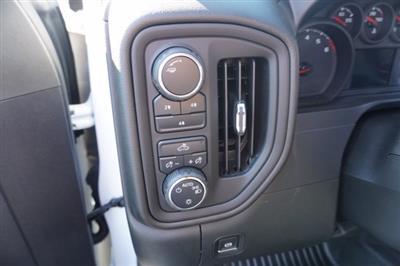 2020 Chevrolet Silverado 2500 Crew Cab 4x4, Reading SL Service Body #20-8103 - photo 18