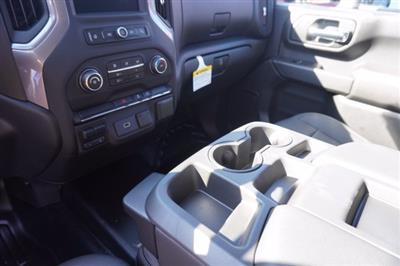 2020 Chevrolet Silverado 2500 Crew Cab 4x4, Reading SL Service Body #20-8103 - photo 22