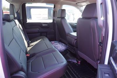 2020 Chevrolet Silverado 2500 Crew Cab 4x4, Reading SL Service Body #20-8103 - photo 26