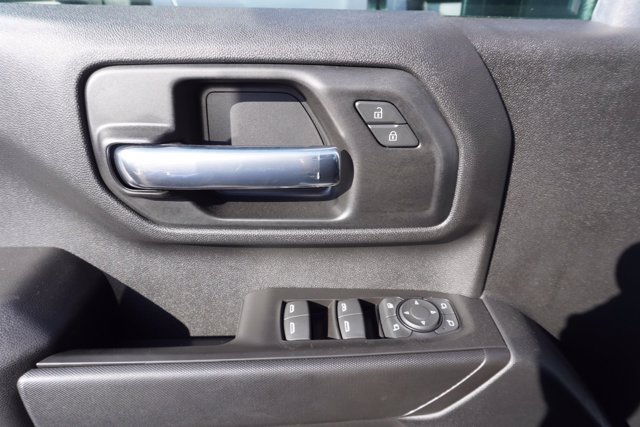 2020 Chevrolet Silverado 3500 Crew Cab DRW 4x2, CM Truck Beds AL SK Model Platform Body #20-8106 - photo 14