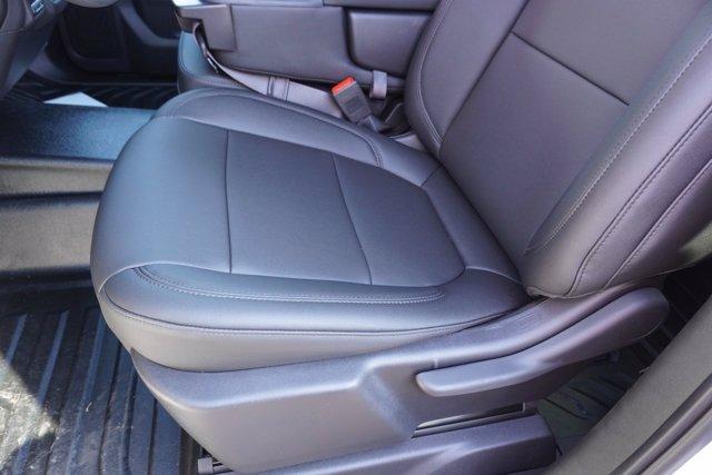 2020 Chevrolet Silverado 3500 Crew Cab DRW 4x2, CM Truck Beds AL SK Model Platform Body #20-8106 - photo 15