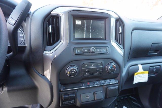 2020 Chevrolet Silverado 3500 Crew Cab DRW 4x2, CM Truck Beds AL SK Model Platform Body #20-8106 - photo 20