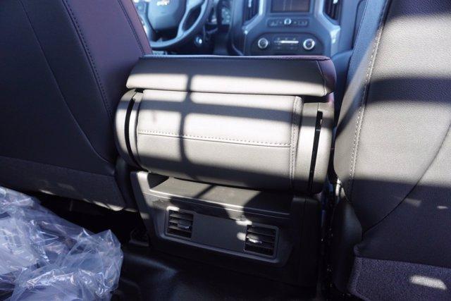 2020 Chevrolet Silverado 3500 Crew Cab DRW 4x2, CM Truck Beds AL SK Model Platform Body #20-8106 - photo 25