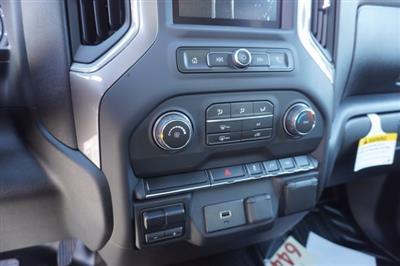 2020 Chevrolet Silverado 3500 Crew Cab DRW 4x2, CM Truck Beds AL SK Model Platform Body #20-8106 - photo 21
