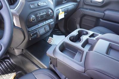 2020 Chevrolet Silverado 3500 Crew Cab DRW 4x2, CM Truck Beds AL SK Model Platform Body #20-8106 - photo 22