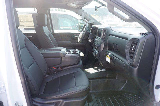 2020 Chevrolet Silverado 2500 Crew Cab 4x2, Knapheide Steel Service Body #20-8120 - photo 19