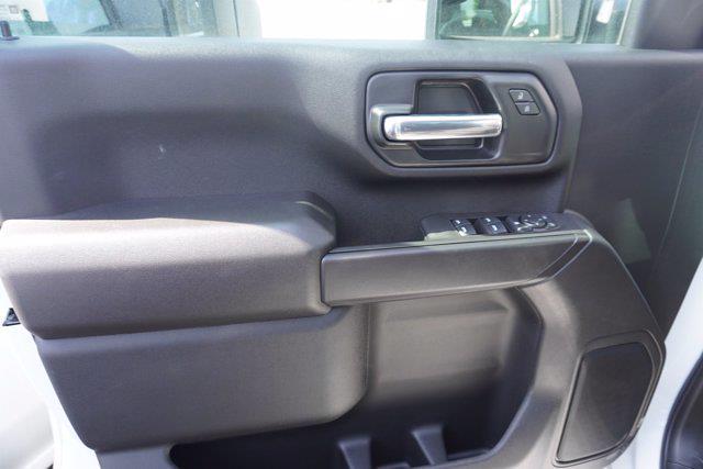2020 Chevrolet Silverado 2500 Crew Cab 4x2, Knapheide Steel Service Body #20-8120 - photo 9