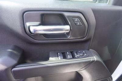 2020 Chevrolet Silverado 2500 Crew Cab 4x2, Knapheide Steel Service Body #20-8120 - photo 10