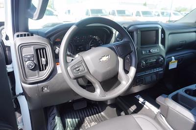 2020 Chevrolet Silverado 2500 Crew Cab 4x2, Knapheide Steel Service Body #20-8120 - photo 13