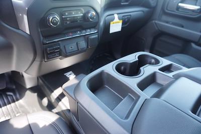 2020 Chevrolet Silverado 2500 Crew Cab 4x2, Knapheide Steel Service Body #20-8120 - photo 18