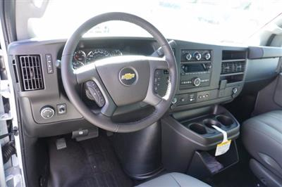 2020 Chevrolet Express 2500 4x2, Passenger Wagon #20-8124 - photo 15