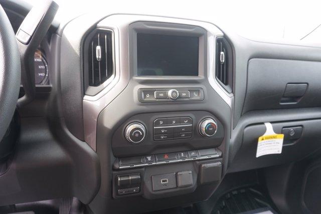 2020 Chevrolet Silverado 3500 Crew Cab 4x4, Knapheide Steel Service Body #20-8147 - photo 18