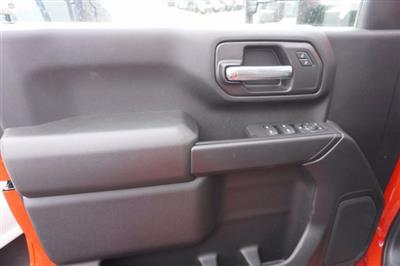 2020 Chevrolet Silverado 3500 Crew Cab 4x4, Knapheide Steel Service Body #20-8147 - photo 11