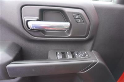 2020 Chevrolet Silverado 3500 Crew Cab 4x4, Knapheide Steel Service Body #20-8147 - photo 12