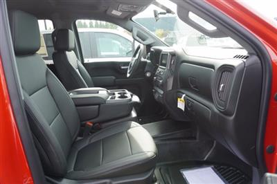 2020 Chevrolet Silverado 3500 Crew Cab 4x4, Knapheide Steel Service Body #20-8147 - photo 21