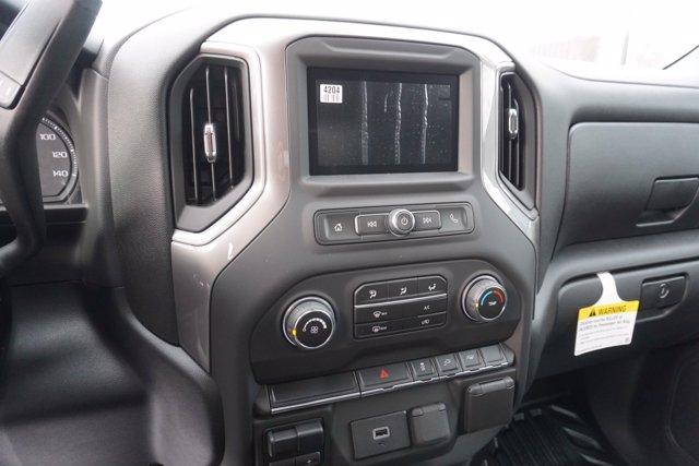 2020 Chevrolet Silverado 2500 Crew Cab 4x2, Knapheide Steel Service Body #20-8175 - photo 21
