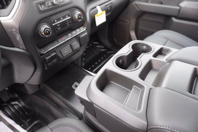 2020 Chevrolet Silverado 2500 Crew Cab 4x2, Knapheide Steel Service Body #20-8175 - photo 23