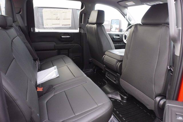 2020 Chevrolet Silverado 2500 Crew Cab 4x2, Knapheide Steel Service Body #20-8175 - photo 27