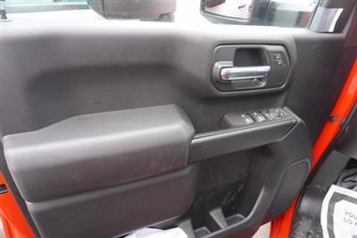 2020 Chevrolet Silverado 2500 Crew Cab 4x2, Knapheide Steel Service Body #20-8175 - photo 14