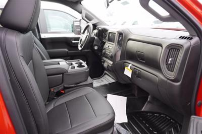 2020 Chevrolet Silverado 2500 Crew Cab 4x2, Knapheide Steel Service Body #20-8175 - photo 24