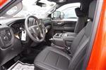 2020 Chevrolet Silverado 2500 Crew Cab 4x2, Knapheide Steel Service Body #20-8175 - photo 17