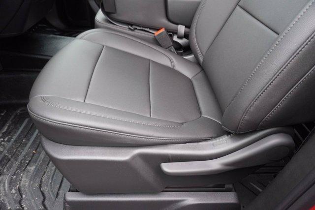 2020 Chevrolet Silverado 3500 Crew Cab 4x4, Monroe MSS II Service Body #20-8236 - photo 14