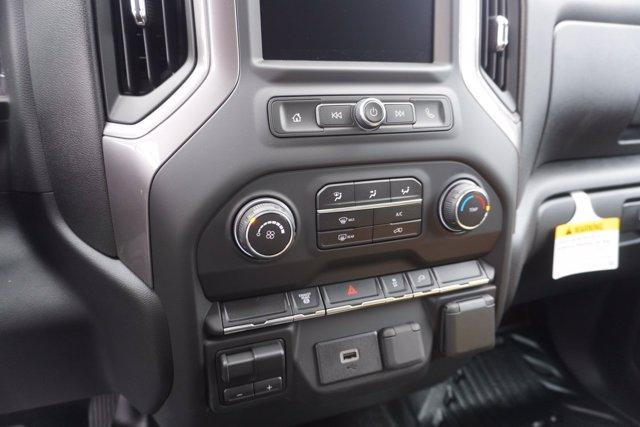 2020 Chevrolet Silverado 3500 Crew Cab 4x4, Monroe MSS II Service Body #20-8236 - photo 20