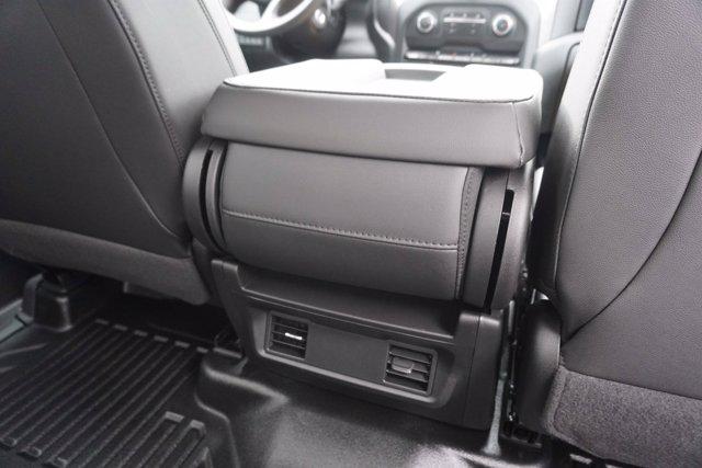 2020 Chevrolet Silverado 3500 Crew Cab 4x4, Monroe MSS II Service Body #20-8236 - photo 24