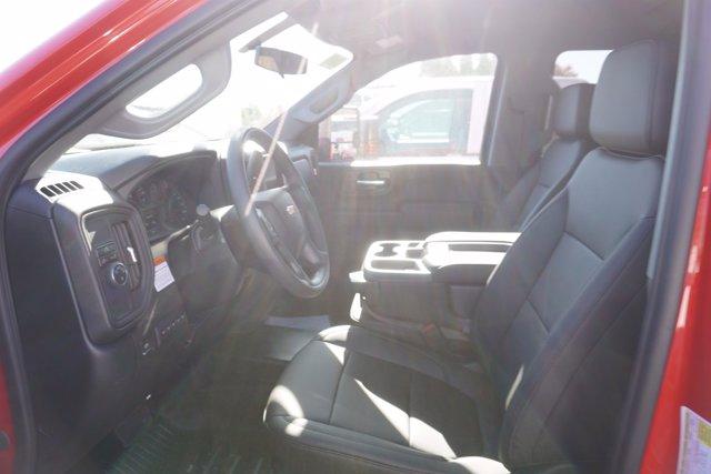 2020 Chevrolet Silverado 2500 Double Cab 4x2, Knapheide Steel Service Body #20-8247 - photo 15