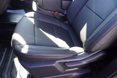 2020 Chevrolet Silverado 2500 Double Cab 4x2, Knapheide Steel Service Body #20-8247 - photo 14