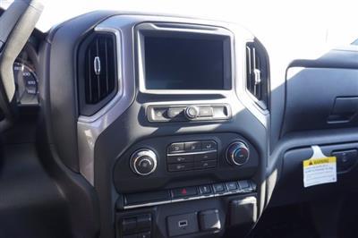 2020 Chevrolet Silverado 2500 Double Cab 4x2, Knapheide Steel Service Body #20-8247 - photo 19