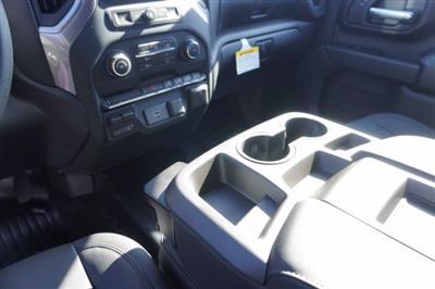 2020 Chevrolet Silverado 2500 Double Cab 4x2, Knapheide Steel Service Body #20-8247 - photo 20